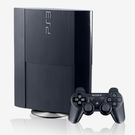 Sony Playstation, Game PS3 di Pc, Sony rilis Playstation Now, Playstation Now