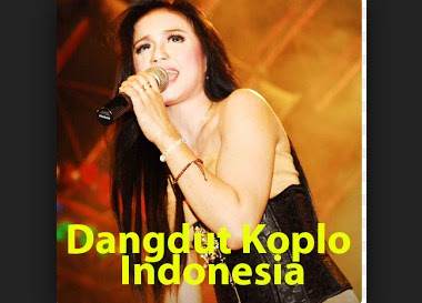 Download Lagu Dangdut Koplo Lengkap Terbaru Full Album 2018