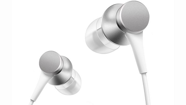 Xiaomi-piston-fresh-ear-headphones