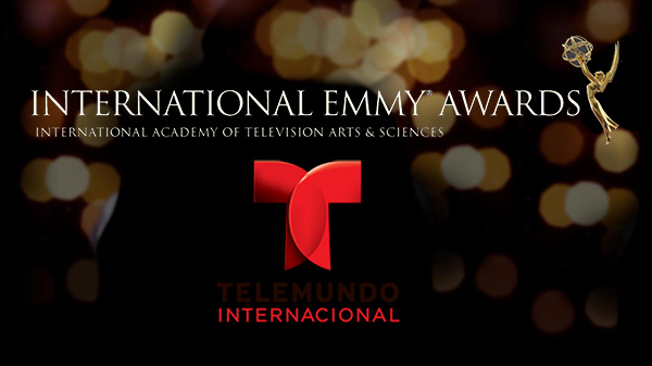 International-Emmys-telemundo