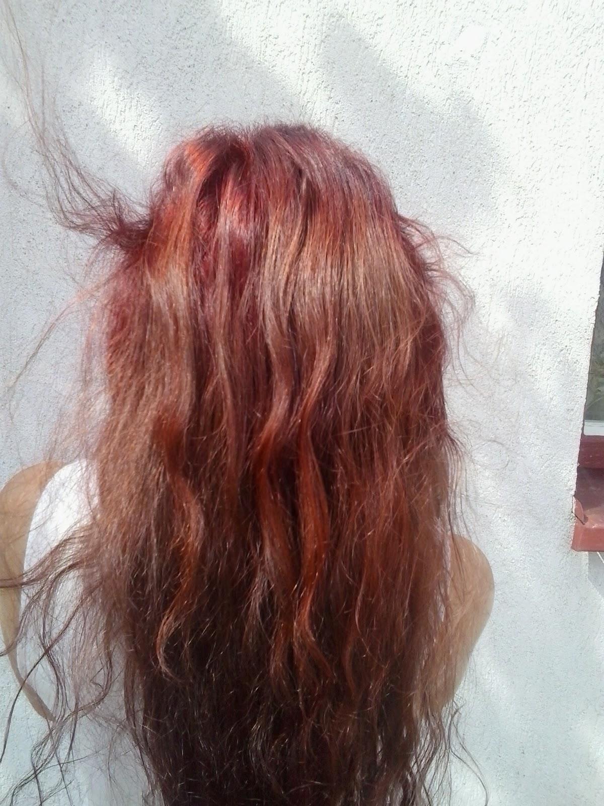 Joanna Naturia 231 Czerwona porzeczka