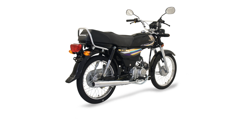 Image result for honda cd 70