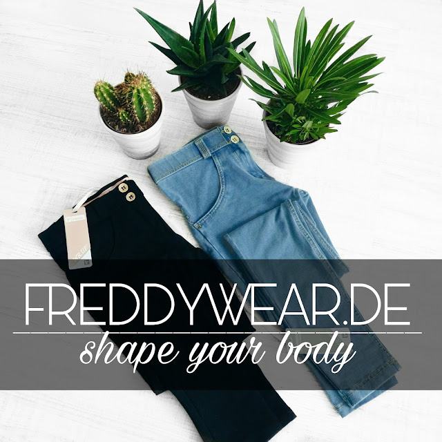 freddywear.de, shape wear, po hosen, bubble butt, denim, fashion, fitness, fashion blog, blogger deutschland, modeblogger, vanessa worth, fitness blog, jeans, hosen, figurbetonte hose, ootd