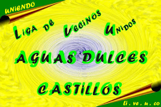 www.ligavecinosunidos.blogspot.com.uy