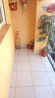piso en venta calle de zorita castellon terraza