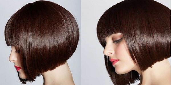 Pilihan Model Gaya Rambut Pria dan Wanita