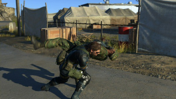 Metal-Gear-Solid-V-Ground-Zeroes-pc-game-download-free-full-version
