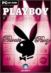 Download Playboy The Mansion Private Party Expansion Pack Free for PC