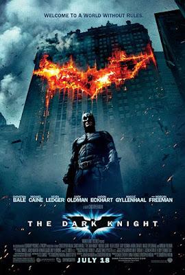 Batman The Dark Knight 2008 1080p BluRay Dual Audio English - Hindi Download | Watch Online | Gdrive