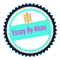 Essay Quotations : MY FIRST DAY AT COLLEGE - Career Guide