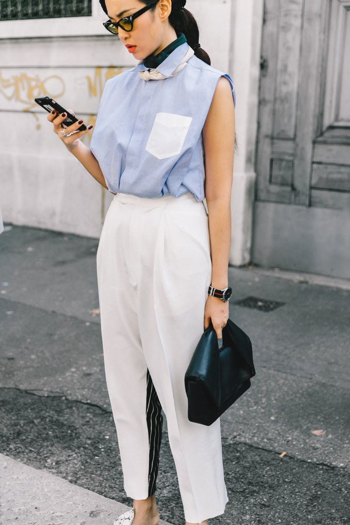 The Best Labor Day Fashion Sales to Shop in 2019