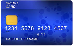 Free Credit Card | Hack VISA - CREDIT - SIGNATURE - CAPITAL ONE BANK