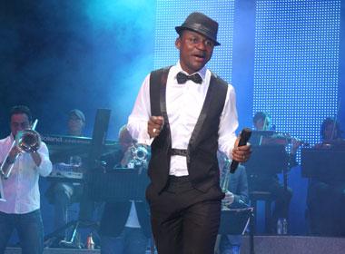 Matias Damásio - Alma Gémia (Kizomba) Download Mp3 - Naice Da Net