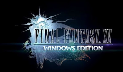 Fix FF15 Errors, Final Fantasy 15, FFXV, Not Starting, Lags, Crashes