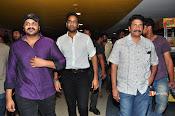 Eedo Rakam Aado Rakam Team At IMAX-thumbnail-8