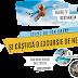 Castiga super excursia anului sau unul dintre alte 185 de premii STR8