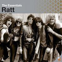 [2002] - The Essentials