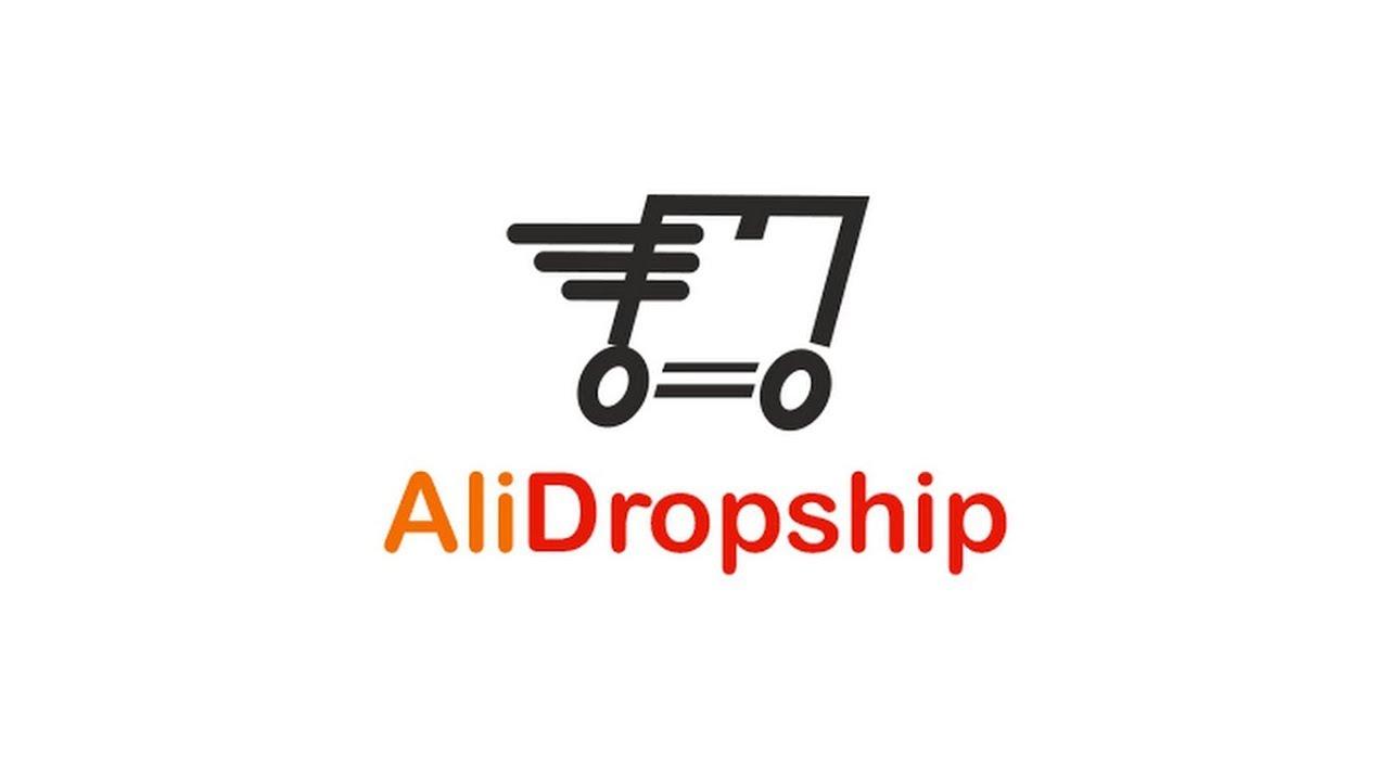 Alidropship plugin free download - Stuffright