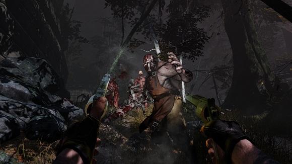 killing-floor-2-pc-screenshot-www.ovagames.com-5