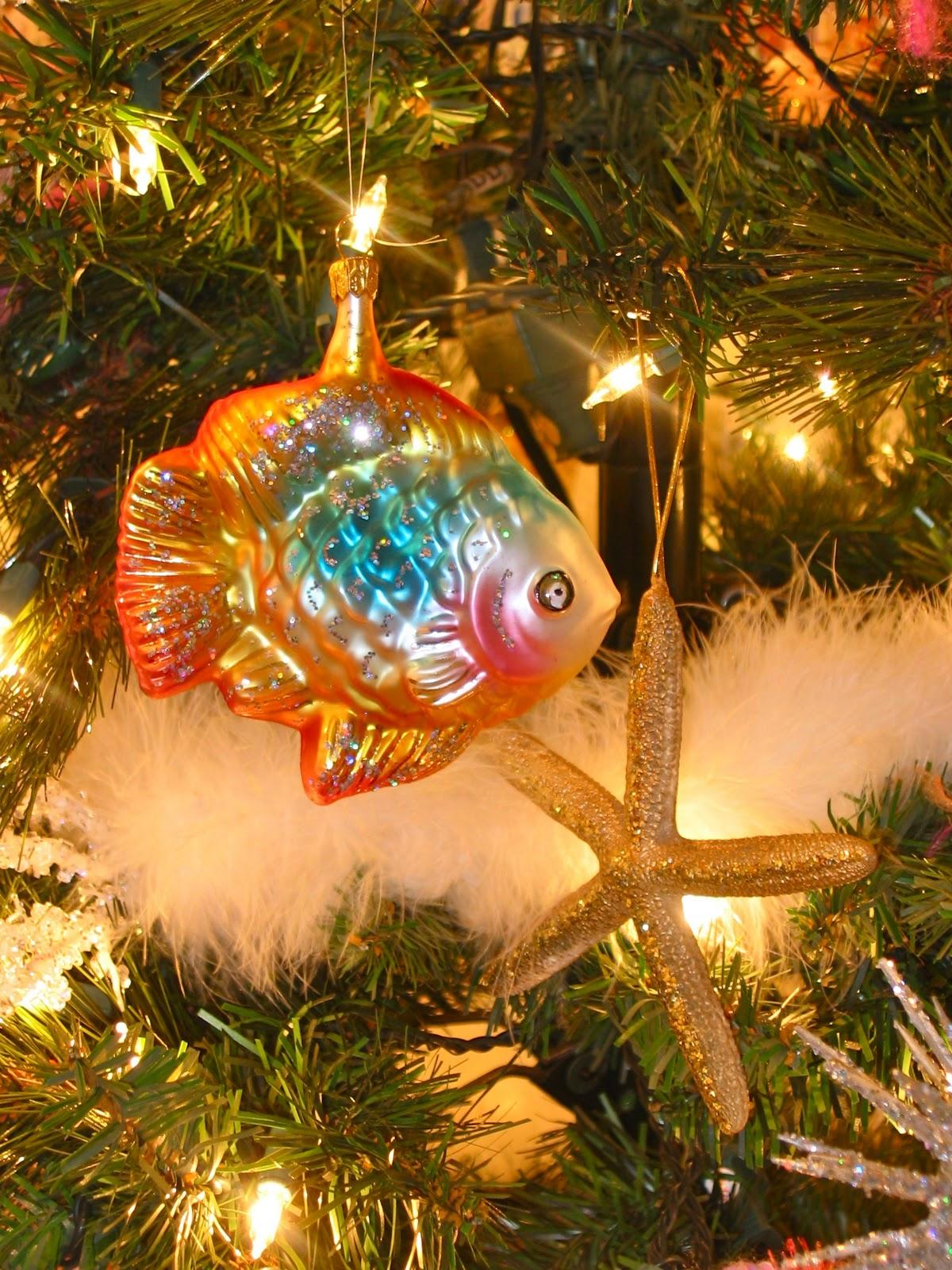 Cheap Christmas Ornaments Balls