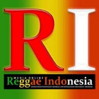 Reggae Indonesia Terpopuler