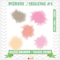 http://lemonadestamps.blogspot.com/2016/03/wyzwanie-4-wiosenna-paleta-challenge-4.html