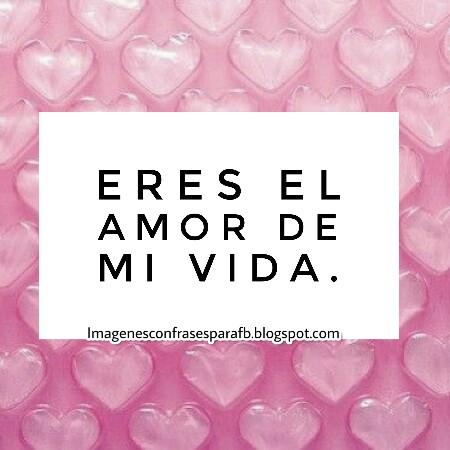 Frases de Amor #Love #Amor