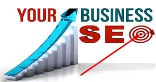 Manfaat seo di internet marketing.
