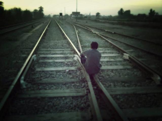 اجمل الصور الرومانسية الحزينة فيس بوك