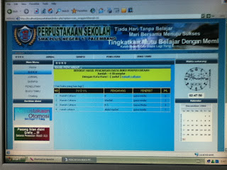 Katalog Digital SMA Plus Negeri 17 Palembang - lovehaseyo.com
