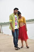 Idho Prema Lokam movie stills-thumbnail-15