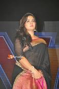 Anushka At Rudramadevi Audio Launch-thumbnail-5