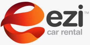 Ezi Car Rental New Zealand