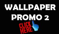 http://www.butikwallpaper.com/2016/05/wallpaper-dinding-murah.html