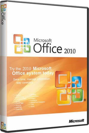 office 2010 full download free