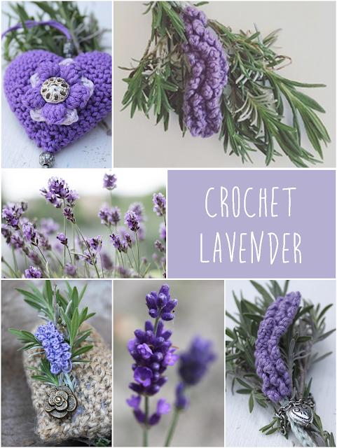 Mrshooked lavendel - Lavendel zimmerpflanze ...
