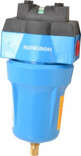 Hankison Air Dryers