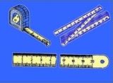 استخدام أدوات القياس الخطية PDF-اتعلم دليفرى