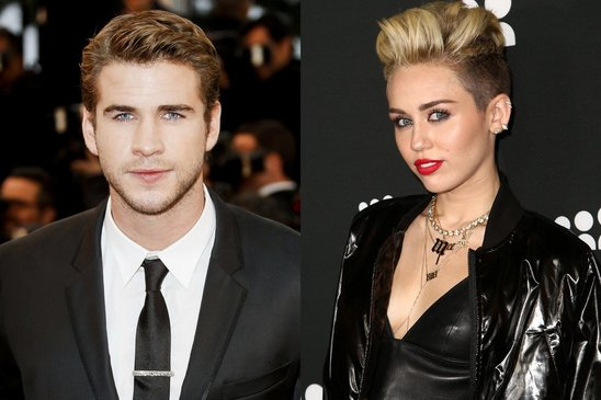 liam and miley dating again at 40