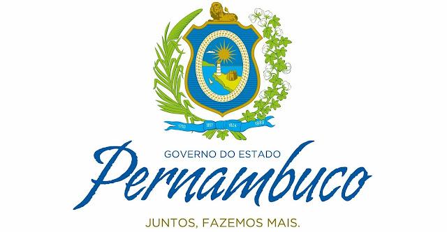 Governo de Pernambuco oferece cursos para servidores municipais