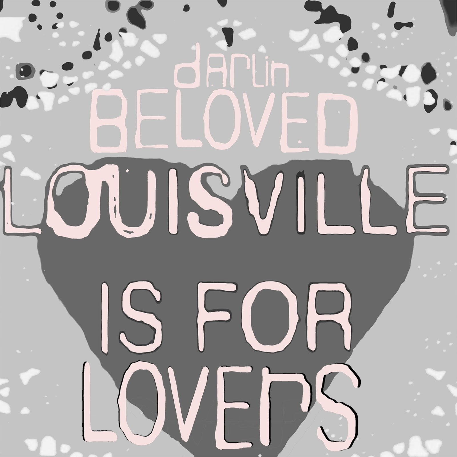 Louisville Is For Lovers 2018