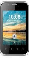 Tabulet TS11,HP Android 3G Murah