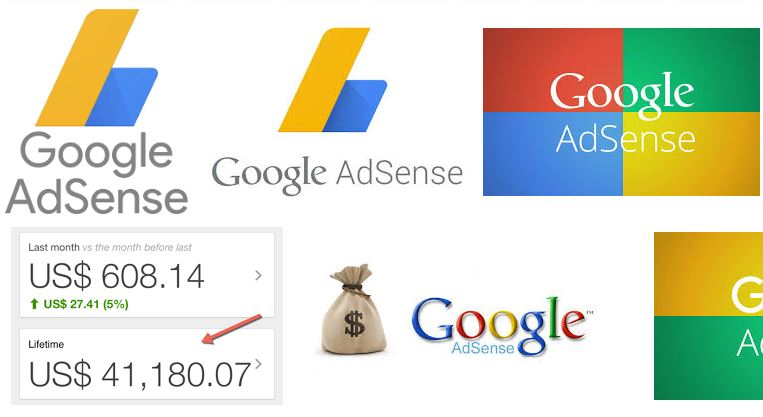 Adsense Payment India