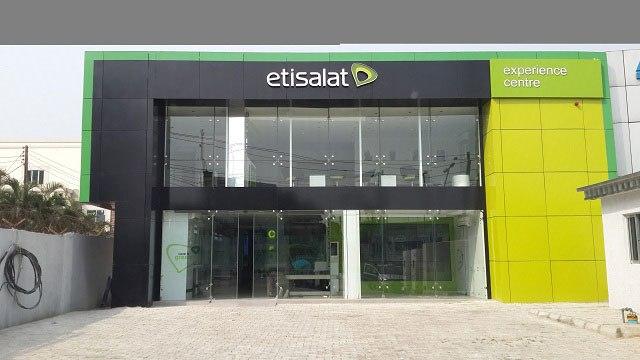 Etisalat Nigeria Changes Name To 9Mobile