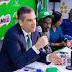 Basketball: We Remain Committed to Developing Youths -Nestle Boss