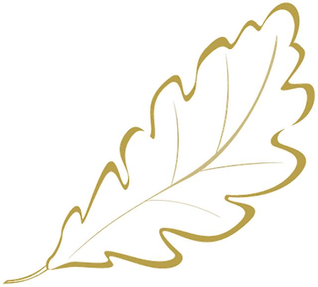 осенние листья, осеннее рукоделие, поделки осенние, поделки в детский сад, украшение интерьера, стиль осенний, для осенних праздников, мотивы осенние, листья осенние, поделки из листьев, поделки своими руками, своими руками,