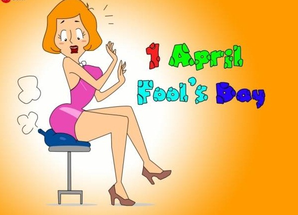 April-Fool-Funny-wallapepr-whats-app-stats