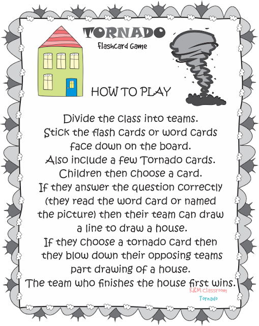 Looking for a fun game to play with your class? Here is a game you will surely love. I am so excited to share with you a new FREEBIE.