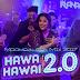 Hawa Hawai 2.0 [ Moombahton Mix ] - Dj Rana Remix
