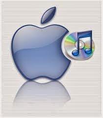 Roseglennorthdakota / Try These Itunes Download Free Windows
